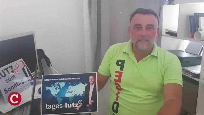 Heldenstadt Chemnitz_ Sarrazin zum Islam_ Die Woche COMPACT (1)