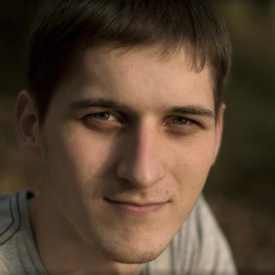 Егор Елманов, 1 сентября , id58013655