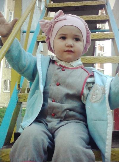 Лариса Полонская, 1 мая , Киев, id16252045