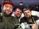 О Бойце - Габриэль Гонзага Следующий соперник Александра Емельяненко