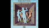 Arcadium - Breathe Awhile (1969) (Blue label