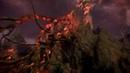 TERA Online - Мое большое путешествие I MMORPG