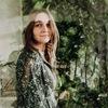 Екатерина Натенадзе