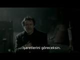 Ulysses_Gaze_To_vlemma_tou_Odyssea__1995__(MosCatalogue.net)