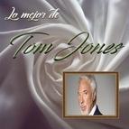 Tom Jones альбом Lo Mejor De Tom Jones