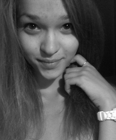 Ирина Грекова, 19 ноября , Оренбург, id21923561