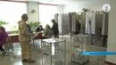Стартовала избирательная кампания по довыборам в местные Советы