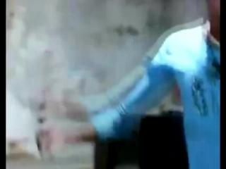 Falco - T»MA † - Mutter, Der Mann Mit Dem Koks Ist Da! thx Video @ (Mothers Fav