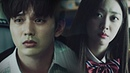 Клип к дораме Возвращение Бок Су