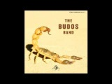 The Budos Band - His Girl