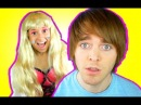 HOW TO BE AMANDA BYNES!