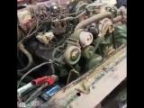 Car mechanical problems