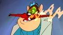 Чип и Дейл спешат на помощь - Серия 6, Удивительная собака Флэш Мультфильмы Disney
