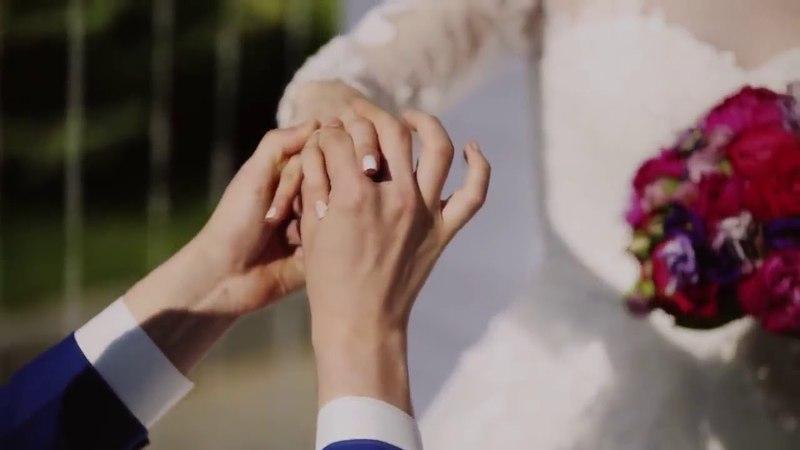 Как выйти замуж Счастье близко