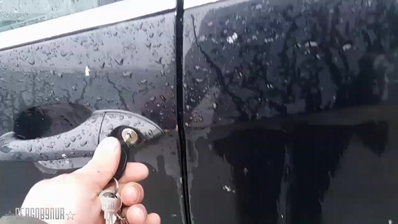 Новый Уренгой BMW X5 Sergo89Nur Трясина КГ