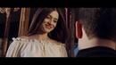 Karen Zaqaryan ERAZUM Official Music Video Premiere 2018 karenzaqaryan erazum