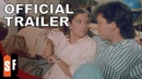 Munchies 1987 Official Trailer HD