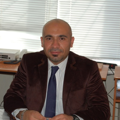 Mohannad Salam, Луганск, id154967854