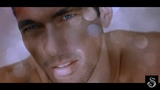 Here She Comes Again (DJ Antonio Remix)-Royksopp