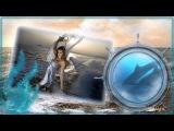 На синем море (Наташа Королева) Proshow producer 5 .авторский проект