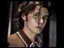 Nick robinson | sweet vines