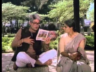 Amrit 1986 e Rajesh Khanna Smita Patil
