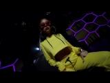 Fibi - Opa nana (Official Video)