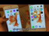 АРХИВ [нет в наличии] iPhone 6S+ ОПТИМА 2 ядра