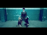 MARUV BOOSIN - Drunk Groove