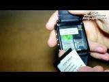 Обзор часофона з китаю AOKE 912 часи телефон