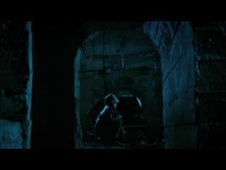 Я Плюю На Ваши Могилы 2/ I Spit on Your Grave 2 (2013) Трейлер №3
