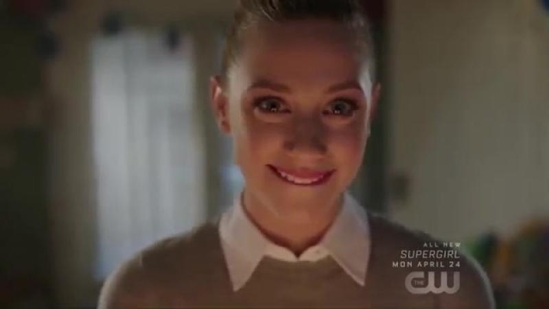 [v-s.mobi]Бетти и Джагхед Багхед Все моменты Ривердейл Riverdale 1x01-1x13.mp4