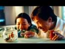 Джеки Чан и Шу Ци в фильме - Великолепный.Муз.фрагмент