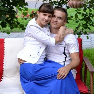 Денис Коротун, 27 сентября 1988, Омск, id4857602