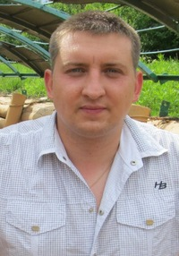 Антон Судаков, 16 ноября 1988, Базарный Сызган, id139111135