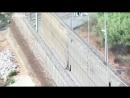 Spanien schiebt Migranten aus Ceuta nach Marokko ab.mp4