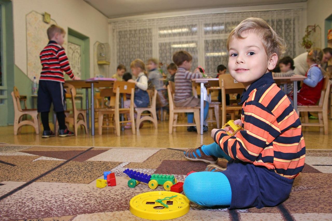 Картинки смешные, фото детский сад картинки