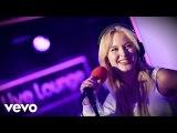 Zara Larsson - All Night (Beyonc
