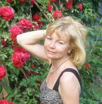 Наталья Надопта, 3 марта , Калининград, id59469992