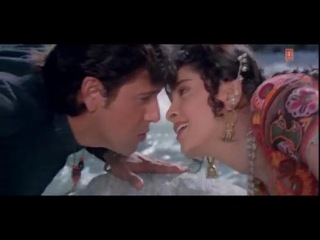 Chand aahen bharega song free download