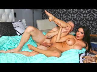 Lela star | hd full 1080, all sex, latina, big ass, hardcore, big tits, bimbo, brunette, домашнее видео brazzers newporn2020