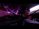 Efim Kerbut Live @ Lookin Rooms (29.03.2014) - KNAS & more