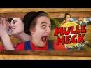 MULLE MECK - Bygger Bilar