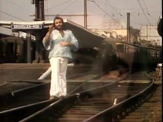 Demis Roussos - Goodbye, My Love, Goodbye (1973)