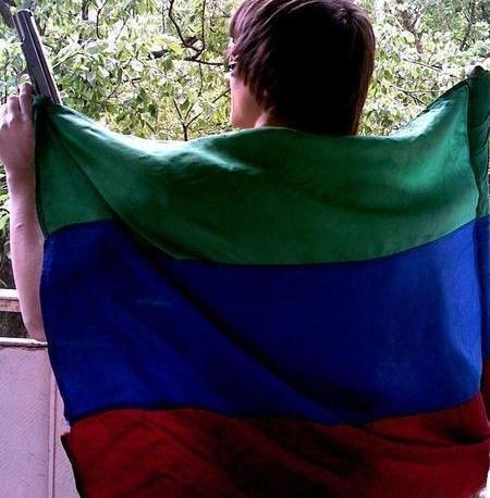 Дагестан 05 красивые картинки