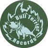 Издательство Bull Terrier Records