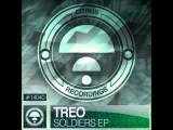 Treo - Soldiers feat. 2shy MC