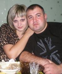 Ольга Тарасенко, 19 февраля , Иркутск, id52494752