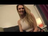Ashley Lane - TabooPOV Blowjob