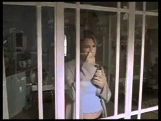 Дневник Бриджит Джонс / Bridget Jones's Diary (2001)_Трейлер